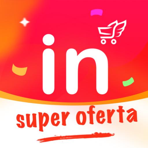 LightInTheBox - Compras online en todo el mundo