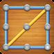 ラインパズル-無料カジュアルゲーム - Androidアプリ