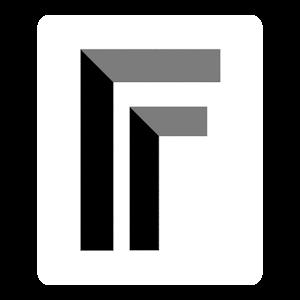 Fui Voun 2.641epsilon by Joey Yang logo