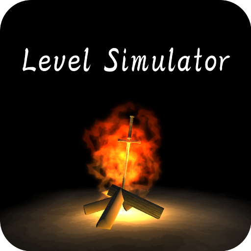 Level Simulator For Ds2 Apps On Google Play Большой живот не от еды! google play