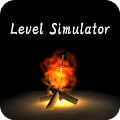 Level Simulator for DS2 APK