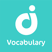 English Vocabulary for Beginners - Flashcards