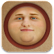 FatBooth - The Big Prank App