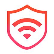 Free VPN & Secure Proxy - Pretty VPN