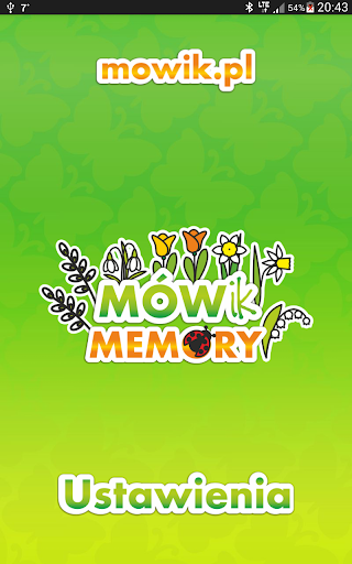 MÓWikMemory Wiosna For PC Windows (7, 8, 10, 10X) & Mac Computer Image Number- 9