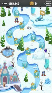 Snow Bros 2.1.4 Screenshots 3