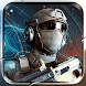 FPS Special Shooting- strike game - Androidアプリ