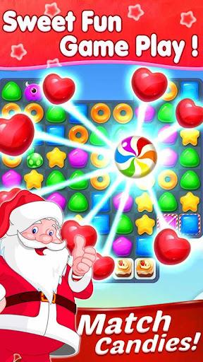 Candy Bomb Saga 2.1.0 screenshots 5