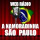 Namoradinha Rio São Paulo para PC Windows
