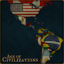 Age of Civilizations Amerika