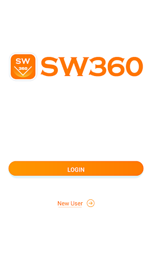 SW360 3.3.28 for pc 1