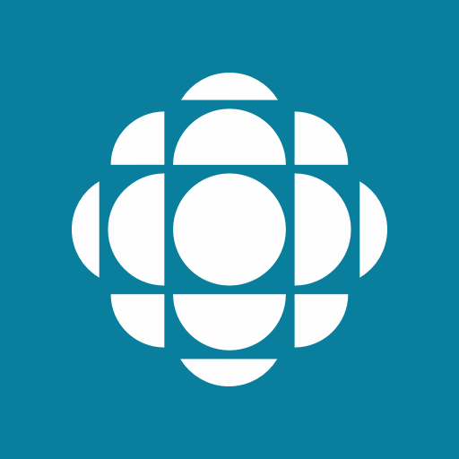 CBC Listen: Free Music, On-Demand Radio & Podcasts
