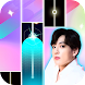 Butter - BTS Piano Tiles Army