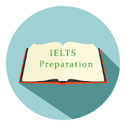 IELTS Preparation : Reading Practice