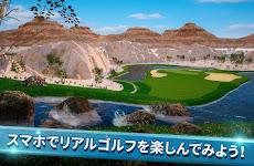 パーフェクトスイング - ゴルフのおすすめ画像2