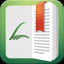 Librera - liest alle Bücher, PDF Reader