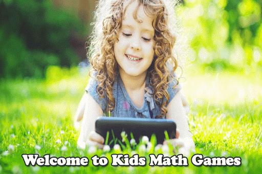 Fun Math Games apkmr screenshots 1