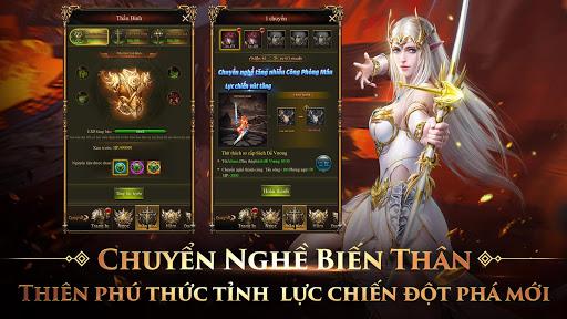 MU u0110u1ea1i Thiu00ean Su1ee9 H5 1.3 Screenshots 2