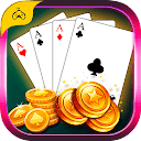 Free BlackJack! 21 Casino Card Game - Blackjackist