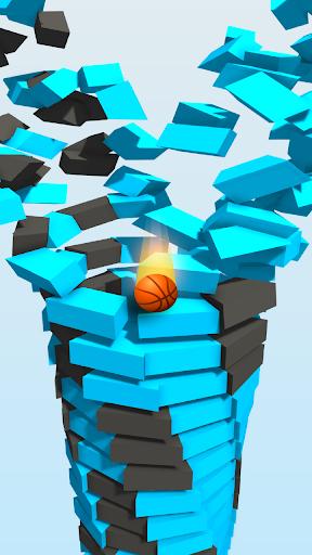 Helix Smash 1.2.9 Screenshots 15
