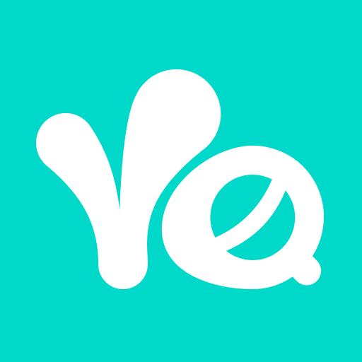 Yalla - Gratis habitaciones para chat de voz