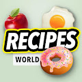 Cookbook Recipes Apk