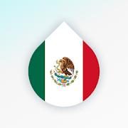 Drops: Learn Latin-American Spanish language fast!