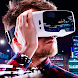 Free VR videos - Androidアプリ