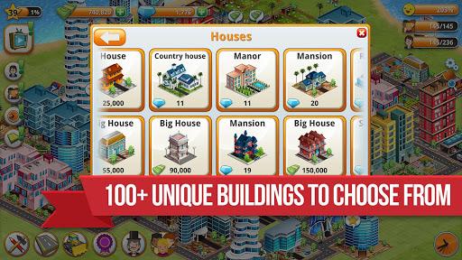 Village City - Island Simulation 1.11.0 screenshots 13