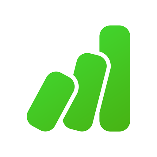 LearnMatch: Learn Languages, Learn English