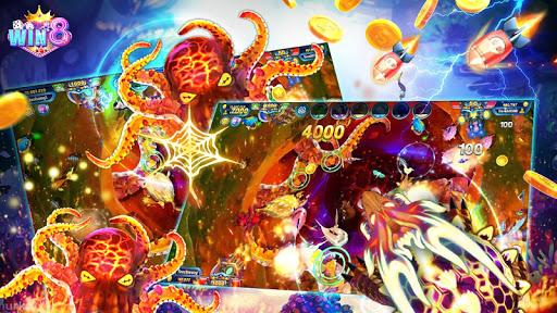 Win8 Casino Online- Free slot machines  Screenshots 20