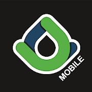 Deltapath Mobile