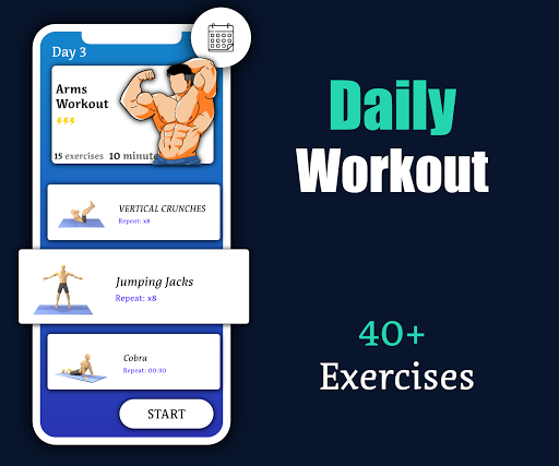 Download Arms Workout At Home Muscles Biceps Workout Free For Android Arms Workout At Home Muscles Biceps Workout Apk Download Steprimo Com