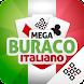 Buraco Italiano Online - Jogo de Cartas