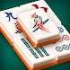 Mahjong Solitaire - Classic Majong Matching Games - Androidアプリ