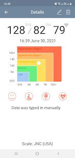 MedM Health 2.11.327 Screenshots 13