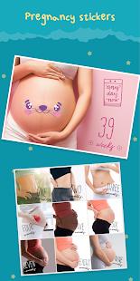 Cute - Baby Photo Editor