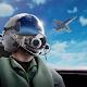 Sky Warriors: Blazing Clouds para PC Windows