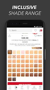 Sephora - Buy Makeup, Cosmetics, Hair & Skincare 21.3 Screenshots 5