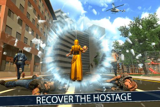 Ultimate Survival Game : Beauty of Super Ice Queen 2.0.6 screenshots 12