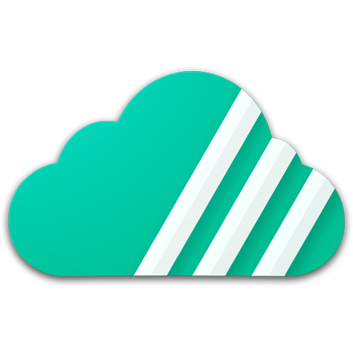 Baixar Unclouded - Cloud Manager para Android