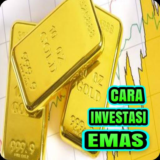 kako ulagati u xrp kripto ulaganje zlata s bitcoinima