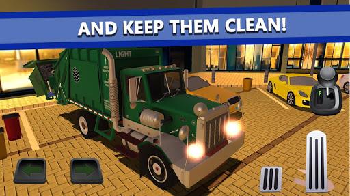 Emergency Driver Sim: City Hero 1.3 Screenshots 15