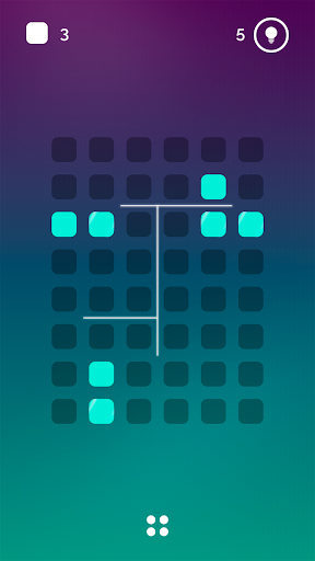 Harmony: Relaxing Music Puzzles 4.4.2 screenshots 1