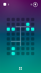 Harmony: Relaxing Music Puzzles Mod Apk v4.2 1