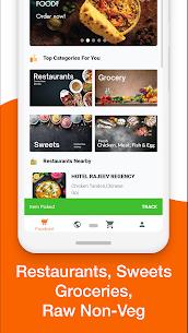 Foodcart – Order Food, Groceries In Gopalganj .28 Download Mod Apk 1