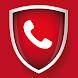 Call Blocker - who calls spam blacklist, numbers