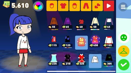 Lyna World apkdebit screenshots 6