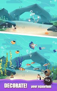 Puzzle Aquarium Mod Apk 70 (Unlimited Money) 8