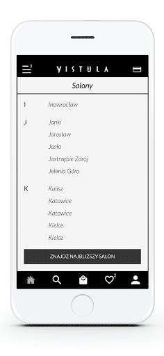 Vistula android2mod screenshots 3